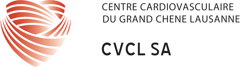 CVCL SA