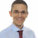 Dr Christian Bergamin