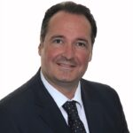 Dr Didier Locca